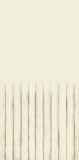 Cream wood rustic backdrop