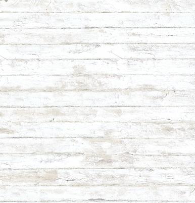 white peeling paint wood effect wooden floor 03