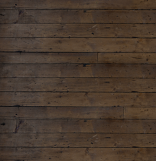 Dark rustic wood floor 001 .smaller planks