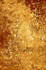 Beautiful Gold leaf effect backdrop.. perfect for fine art and artistic photography photoshoots  Gold photography backdrop