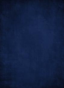 stunning Royal blue textured backdrop