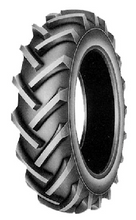 7 2 30 Goodyear Traction Sure Grip 6 Ply M E Miller Tire