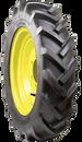 9.5-24 Carlisle Farm Specialist HA 6 ply