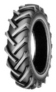 7-24 Firestone Tractor 4 ply
