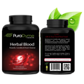 Herbal Blood Cleanse