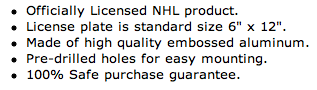 nhl-hockey-plate-description2.png