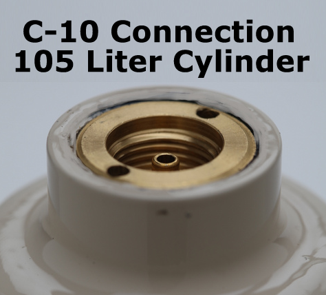 105-liter-calibration-gas-cylinder-c-10.png
