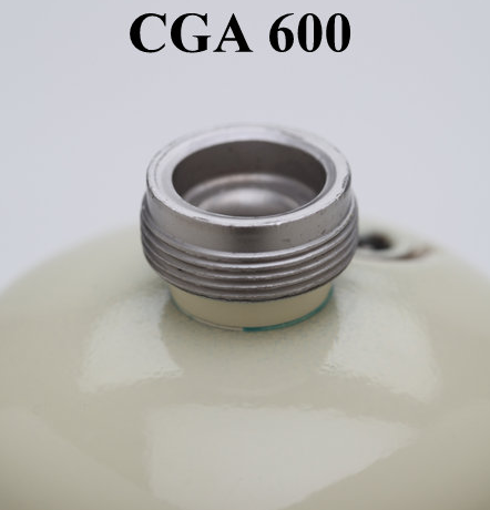 cga-600-calibration-gas-regulator-connection-type.png