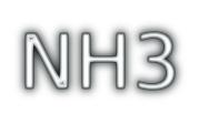 nh3-calibartiong-gas.png