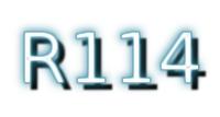 r114-calibration-gas.png