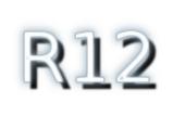 r12-calibration-gas.png