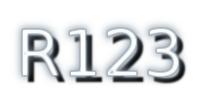 r123-calibration-gas.png