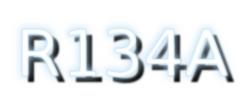r134a-calibration-gas.png