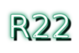 r22-calibraion-gas.png