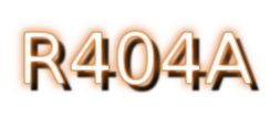 r404a-calibration-gas.png