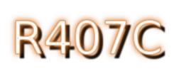 r407c-calibration-gas.png