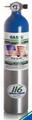 EZ-Cal 116 Liter Cylinder
