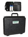 GASCO Carbon Dioxide Calibration Gas Kit 5% Balance Nitrogen and Pure Nitrogen 17 Liters