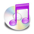 Whom Shall I Fear AUDIO MP3