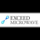 Exceed Microwave