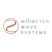 Millimeter Wave Systems