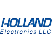 Holland Electronics