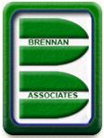 brennan-logo.png