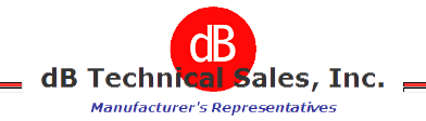 db-technical-sales-logo2.png
