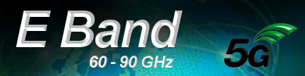 eband.png