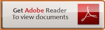 get-adobe-reader.png