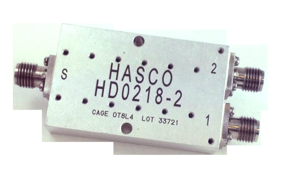 hc0218-2-photo.png