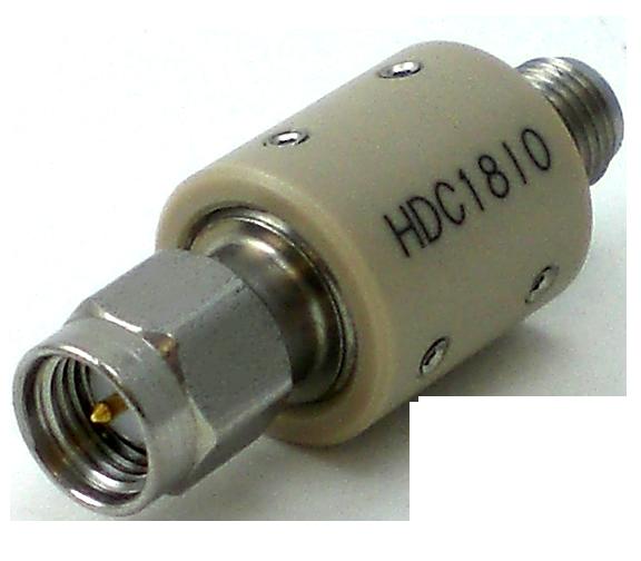hdc18io-photo.png