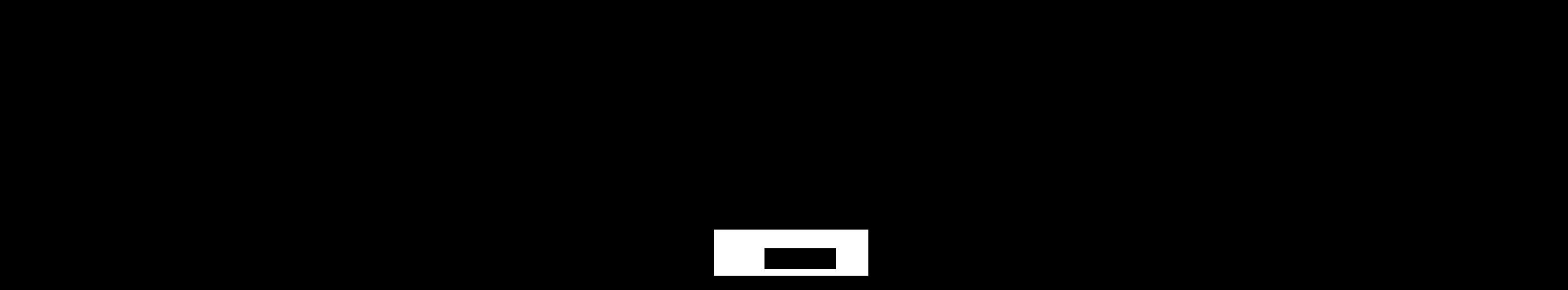 hll142-n-m-f.png