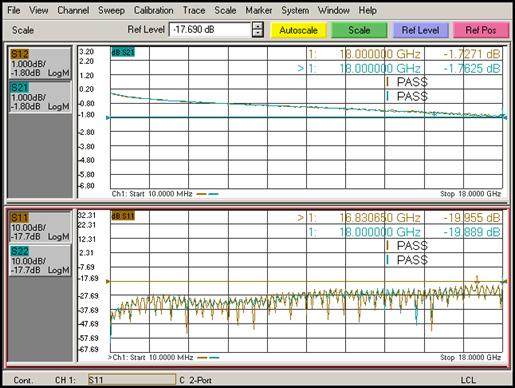 hsb42-graph1-1-.png