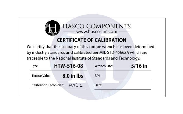 htw-516-08-calib-cert-sample.png