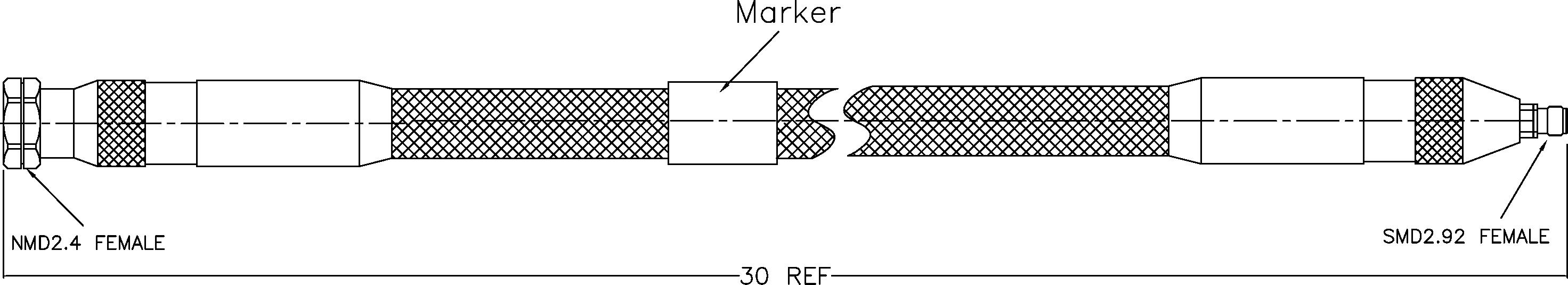 hvna40-24nmd-29j-30-oldrawing.png