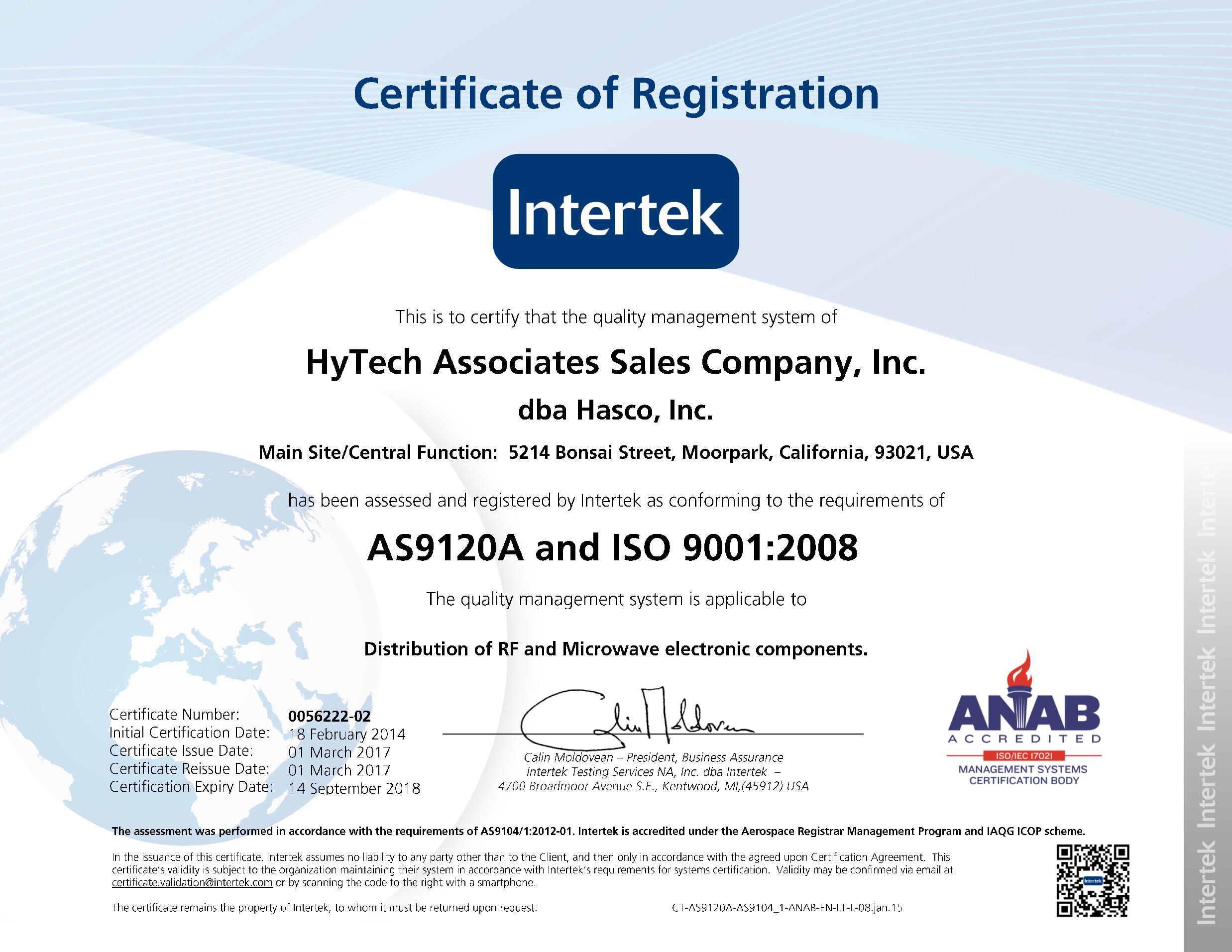 intertek-certificate-as9120a-2017.png