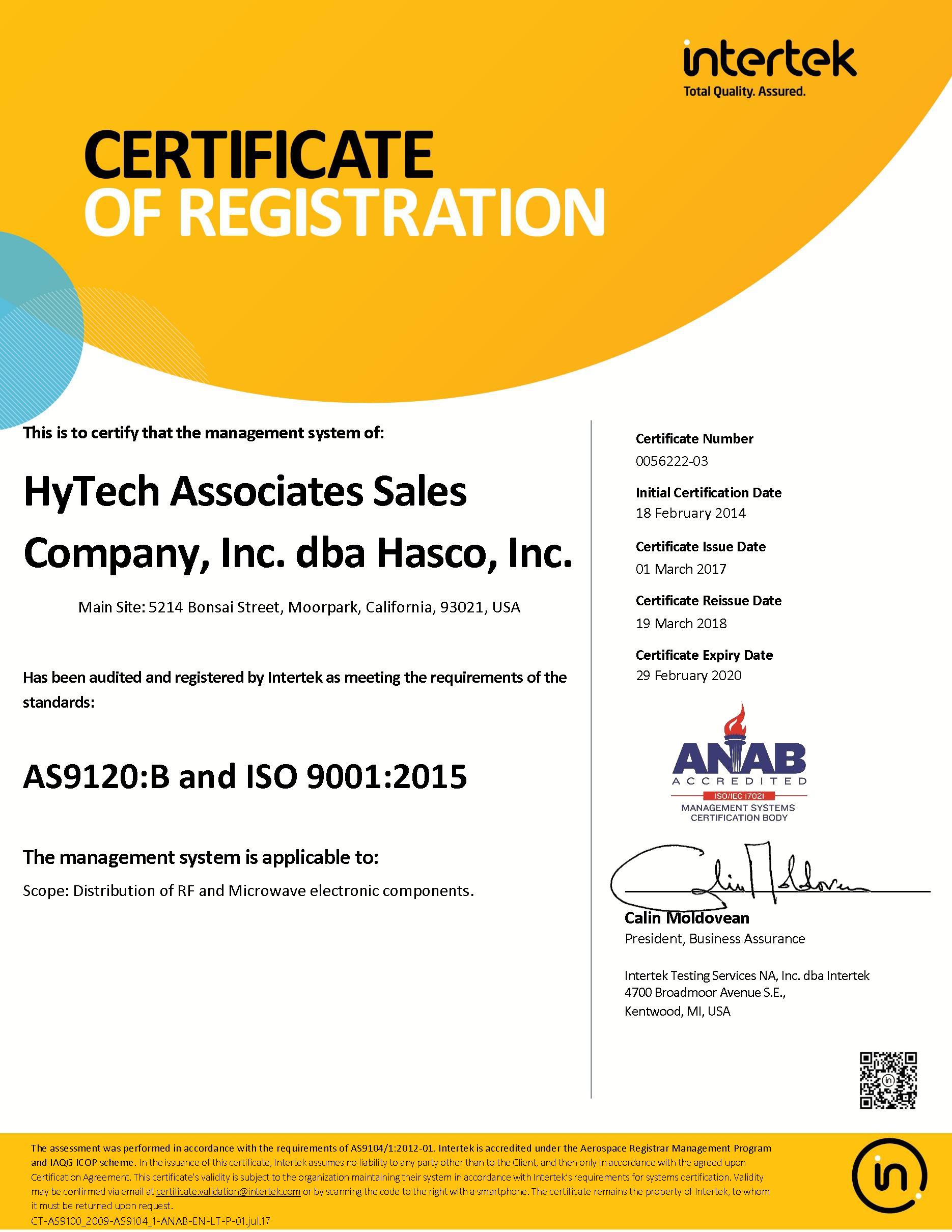 intertek-certificate-as9120b-exp-02-29-20.png