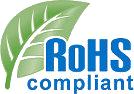 rohs-logo2.png