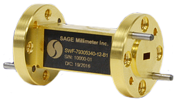 sage-wr-12-bandpass-filter-photo.png