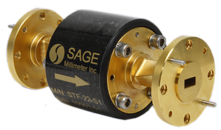 sage-wr-22-faraday-isolator-photo.png