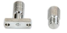 seal-solder-tool.png