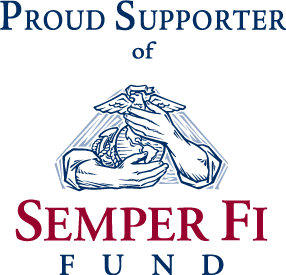 sff-logo-proud-supporter-web.png