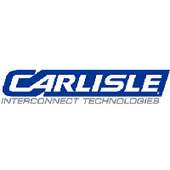 Carlisle Tensolite