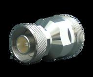 716J-MDP-SLP Low PIM Adapter