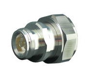 716P-MDJ-SLP Low PIM Adapter