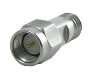 2082-PJ-SMA - SMA Male (Plug) to Female (Jack) Adapter