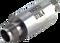 TNCJ-SMAJ Main view for HASCO TNC Female to SMA Female Adapter - 18 GHz
