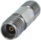 35J-35J-FF Main view for HASCO 3.5 mm Female to 3.5 mm  Female Adapter - 34 GHz