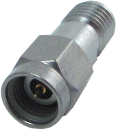 2.92mm Male (Plug) to 3.5mm Female (Jack) Adapter